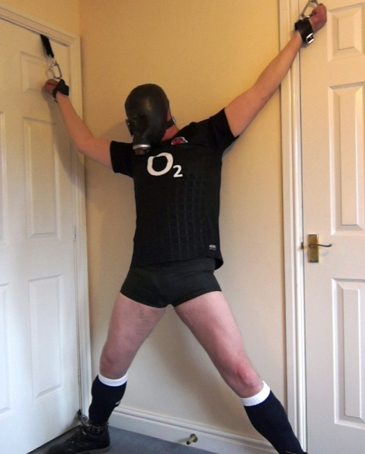 rugby 2 05
