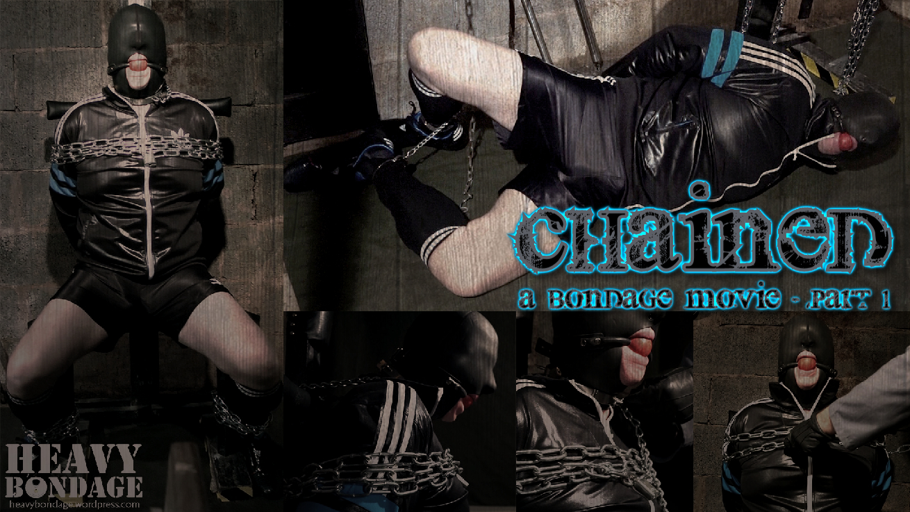 Chained - Part 1