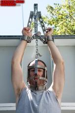 chains (10)