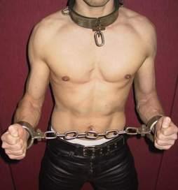 chains (11)