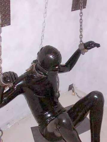 chains (12)