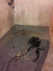 chains (13)
