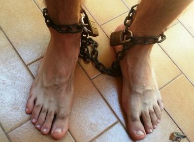 chains (14)