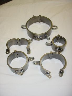 chains (17)