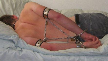 chains (21)