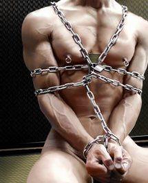 chains (22)