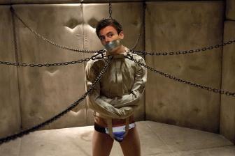chains (23)