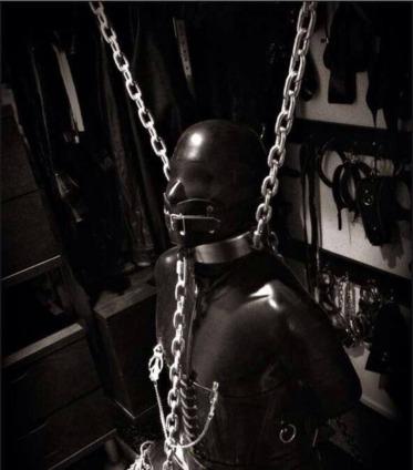 chains (24)