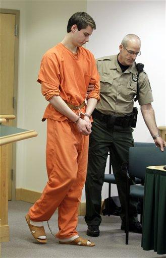 inmate2bfootwear