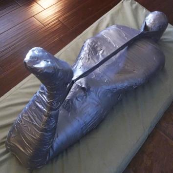 hogtied-mummy