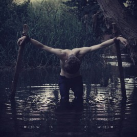 outdoors-blog-11