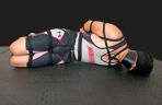 roped-wrestler