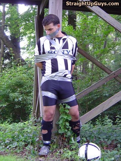 shorts-01-33