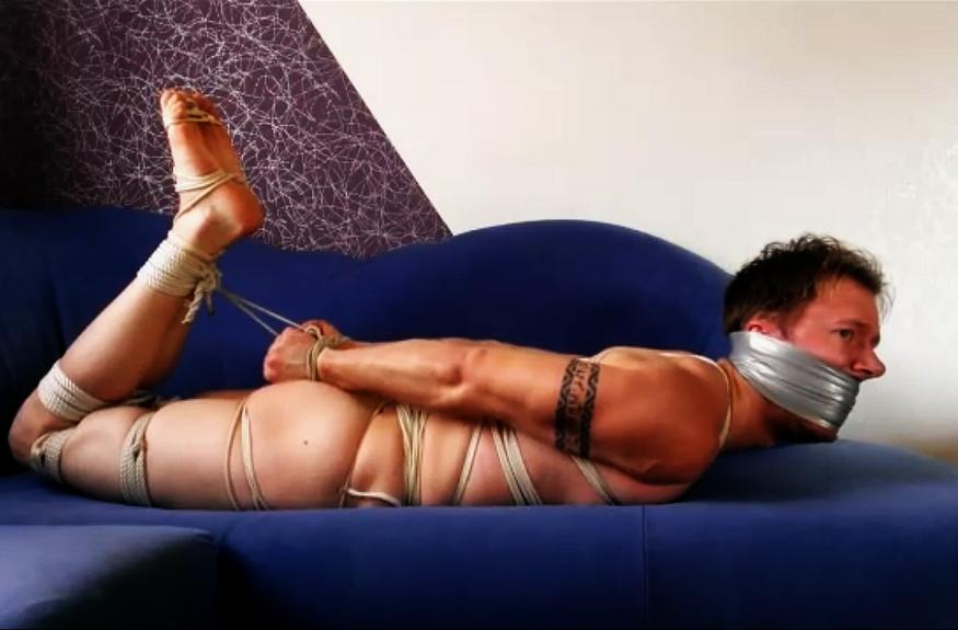 Explicit male bondage, tamil village aunty naked