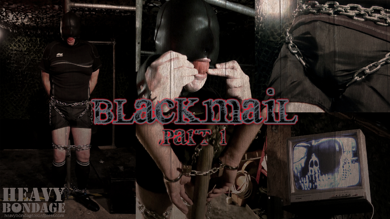 blackmail-part-1-textured1