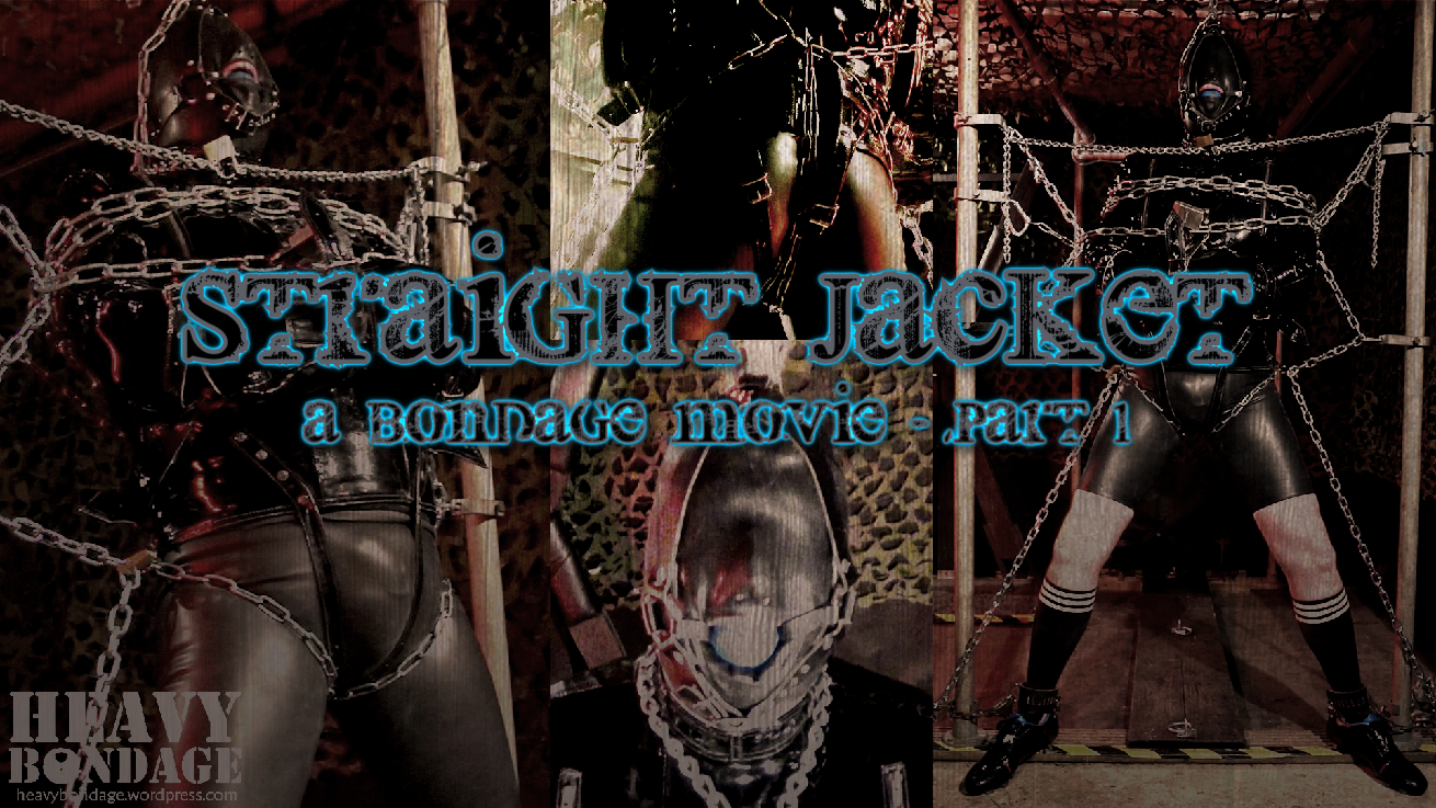 straight-jacket-part-1