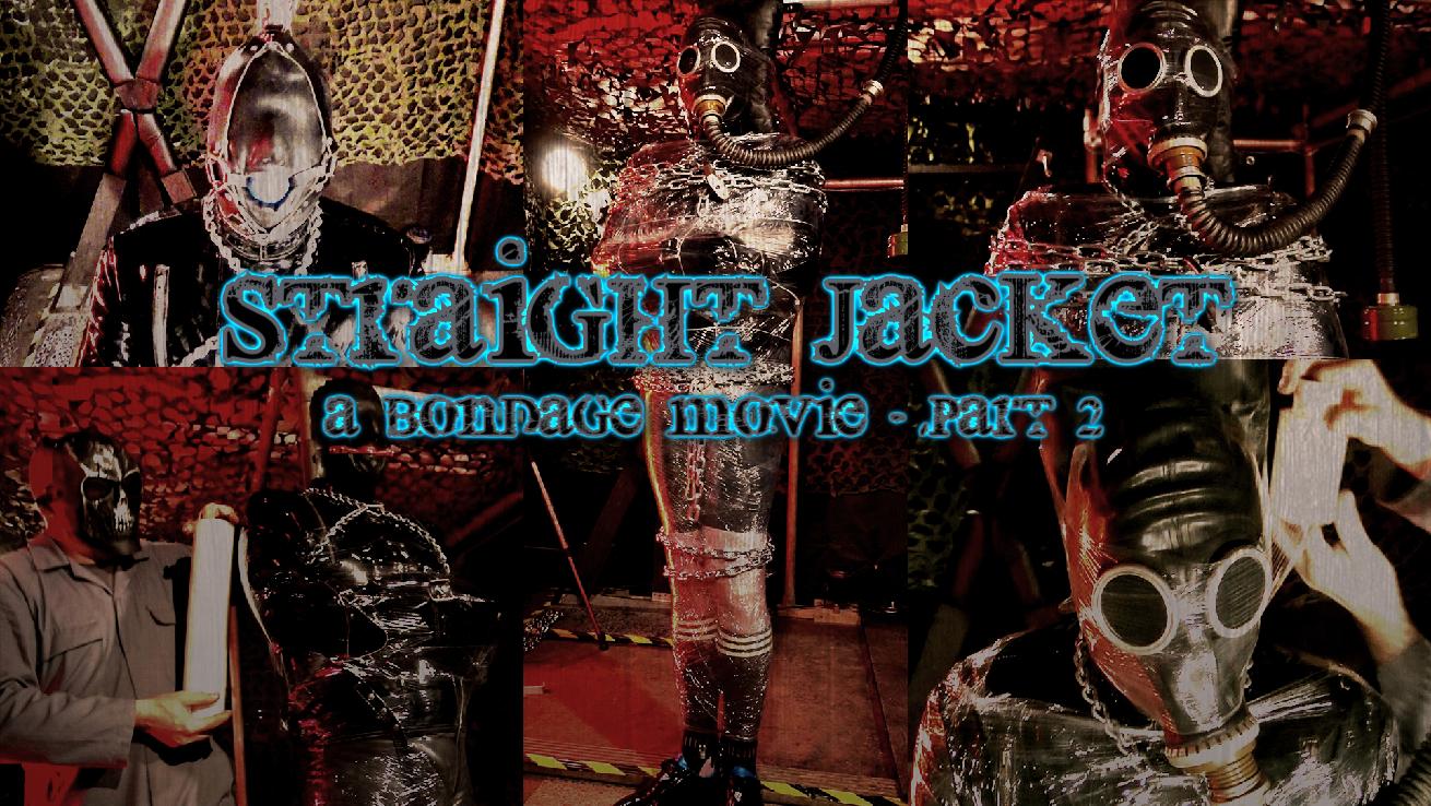 straight-jacket-part-2