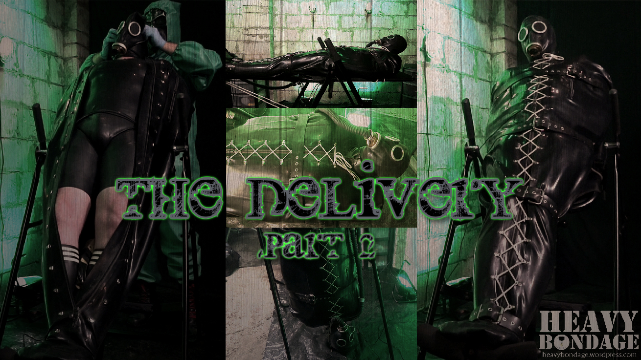 the-delivery-part-2