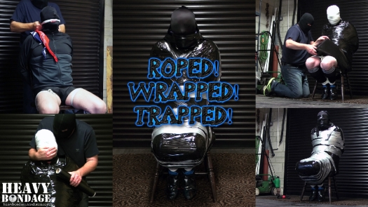 roped-wrapped-trapped
